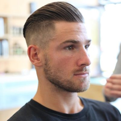 1000 images about oldschool haircut on pinterest on the side men s haircuts and hard part