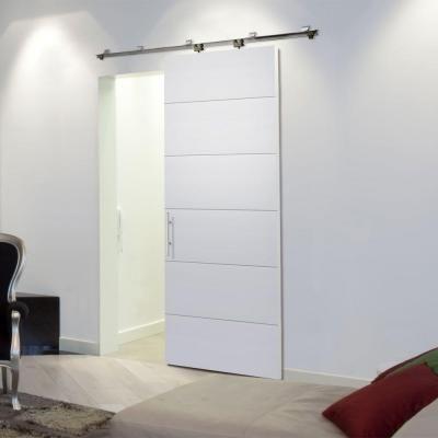 master bedroom doors home depot - bedroom style ideas
