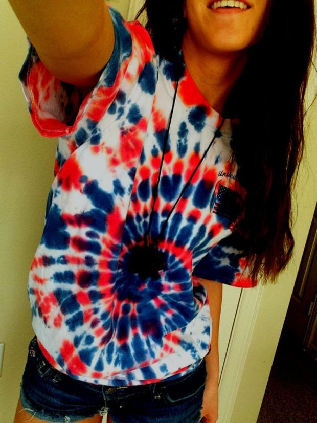 Only Best 25 Ideas About Tie Dye Shirts On Pinterest