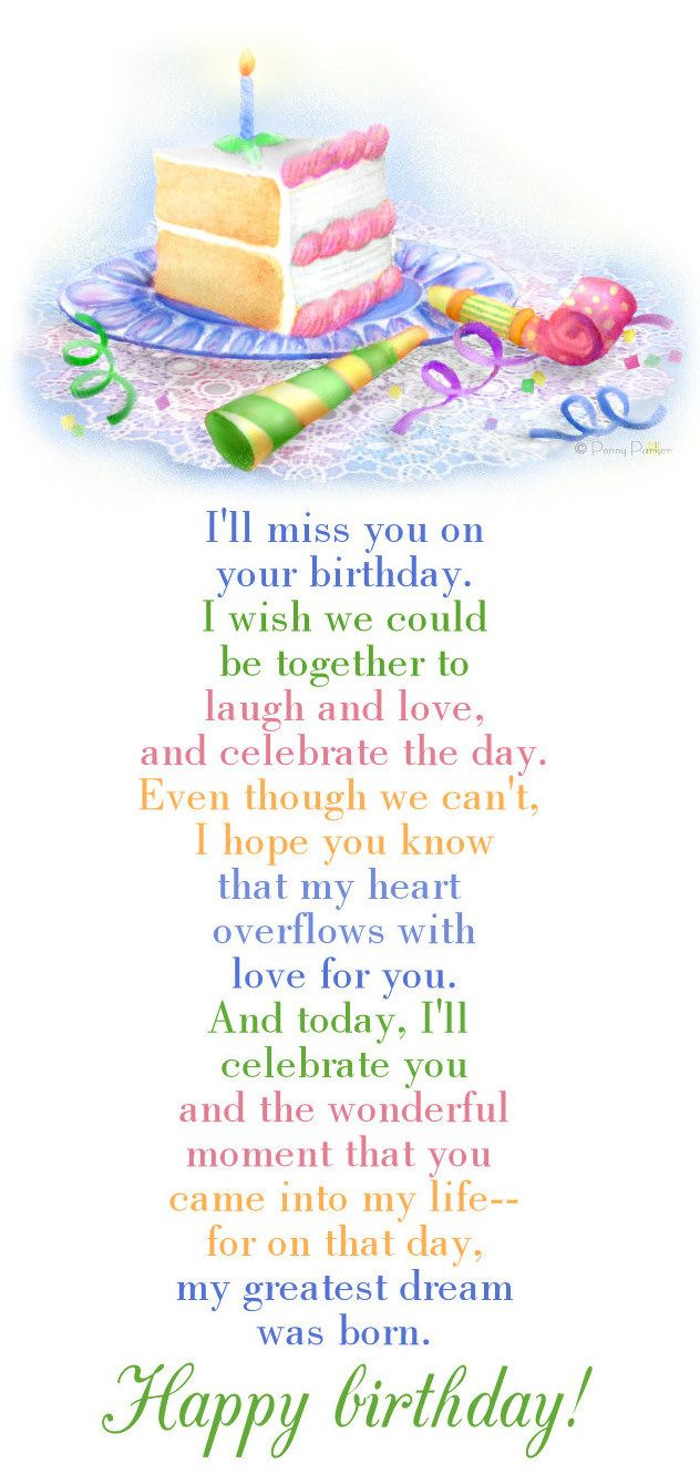 Birthday Wishes For Best Friend in heaven Your Birthday