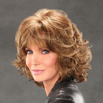 jaclyn smith beauty hair styles pinterest jaclyn smith wigs and hairstyles