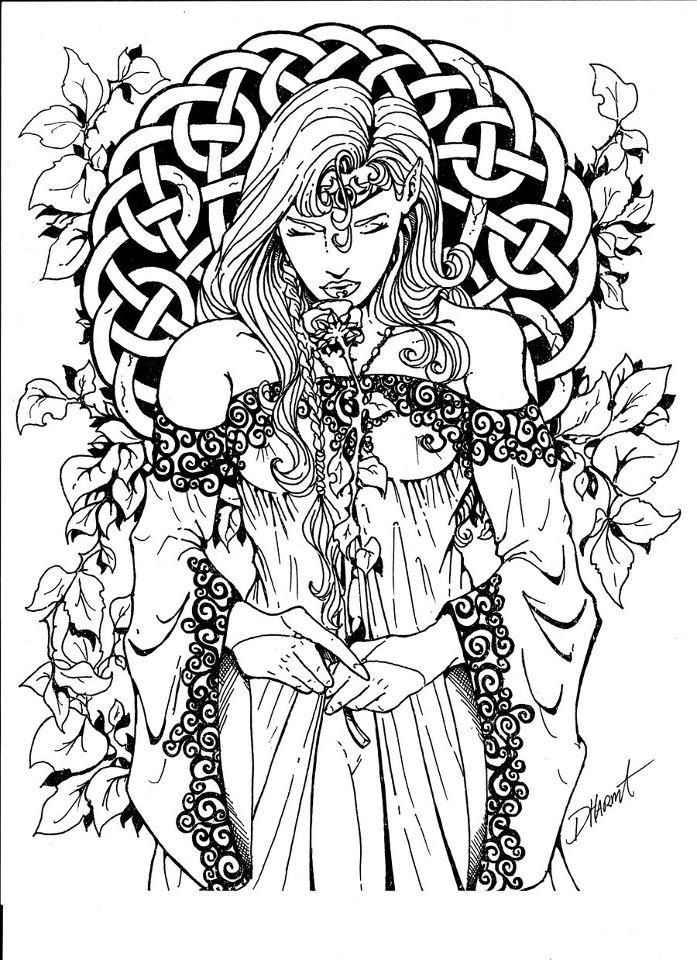 1000 ideas about print coloring pages on pinterest colouring