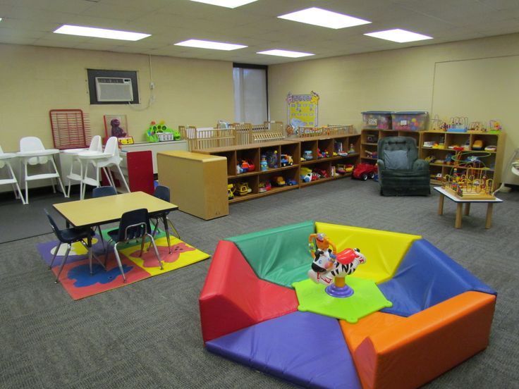 17 Best Ideas About Child Care Centers On Pinterest