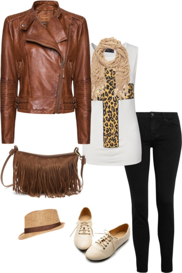 25 Best Ideas About Edgy Fall Outfits On Pinterest Edgy
