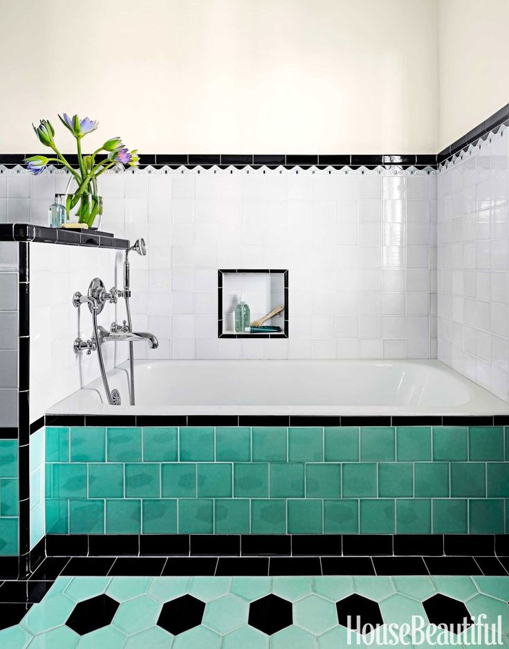 17 Best Images About BATHROOM NICHES On Pinterest Contemporary Bathrooms Tile Ideas And
