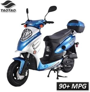 17 Best ideas about Gas Moped on Pinterest | Scooters