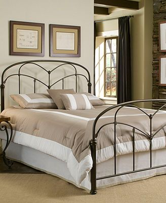 1000 Ideas About California King Beds On Pinterest Beds