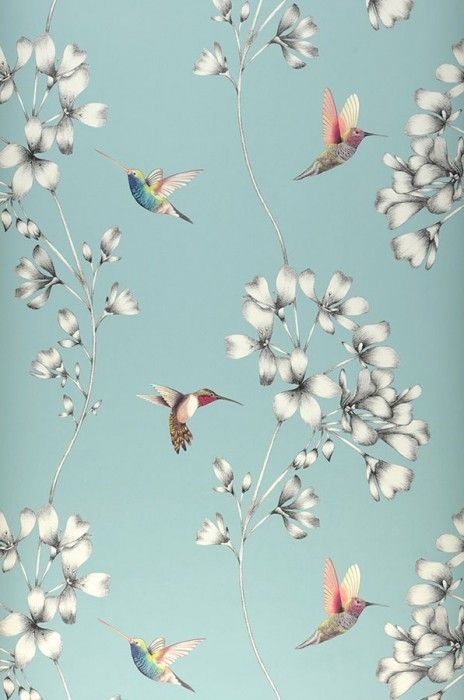 1239 Best Images About Rug On Pinterest Carpets Rug