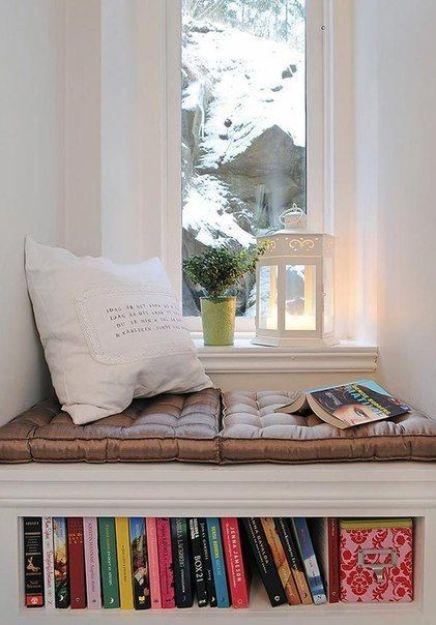 Home Sweet Home ♥ Soluções para espaços pequenos.:
