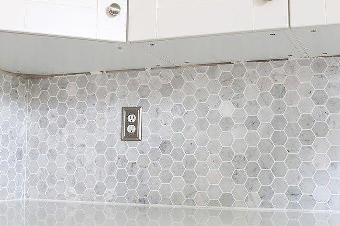 Gone Kitchen Wrong Renovation