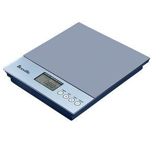 Digital Kitchen Scales Target Australia - Kitchen Design