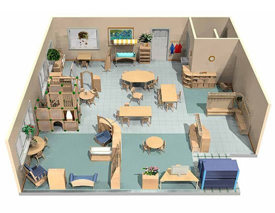 112 Best Images About Classroom Layout On Pinterest