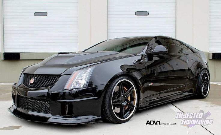 25 Best Ideas About Cadillac Cts V On Pinterest