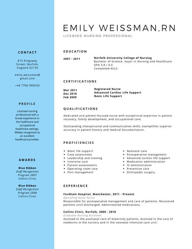 continuous improvement specialist resume