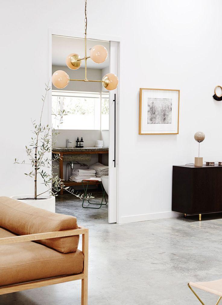 Best 20 Pocket Door Handles Ideas On Pinterest Bathroom