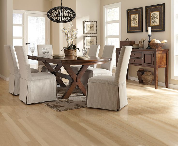 126 Best Images About Kimbrell's Furniture On Pinterest