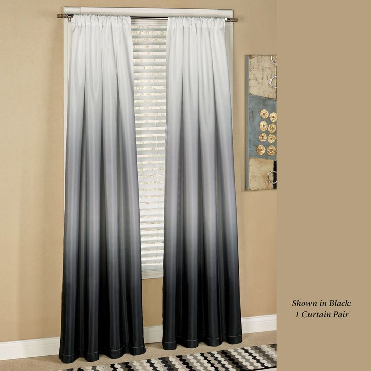 17 Best Ideas About Panel Curtains On Pinterest Living Room Curtains Living Room Drapes And
