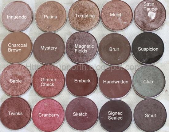 1000 Ideas About Mac Cosmetics Lipstick On Pinterest