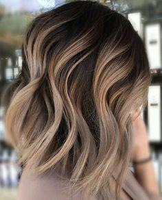 17 best ideas about carmel blonde hair on pinterest carmel blonde carmel hair color and