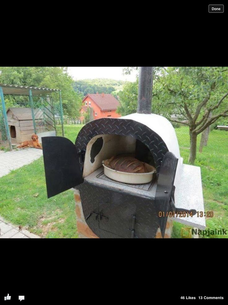 1000 Images About Pizza Oven On Pinterest Coats Bath