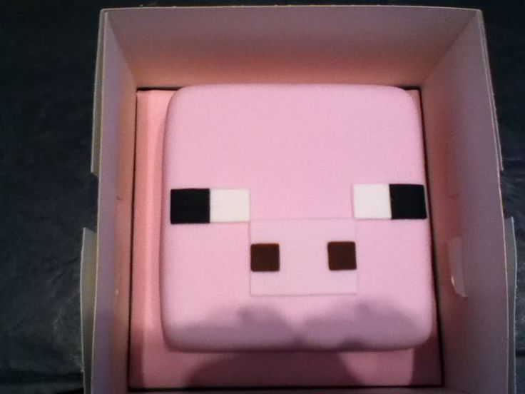 Minecraft Birthday Cake Ideas Minecraft Cakes