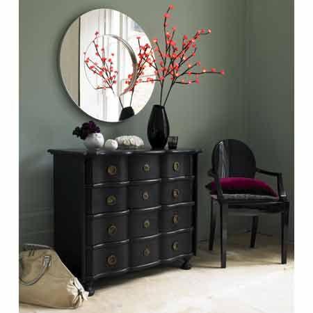 Anese Cherry Blossom Decor Bedroom Decorasian