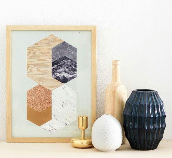 Interieur | DIY woonaccessoires stylen • Stijlvol Styling ...