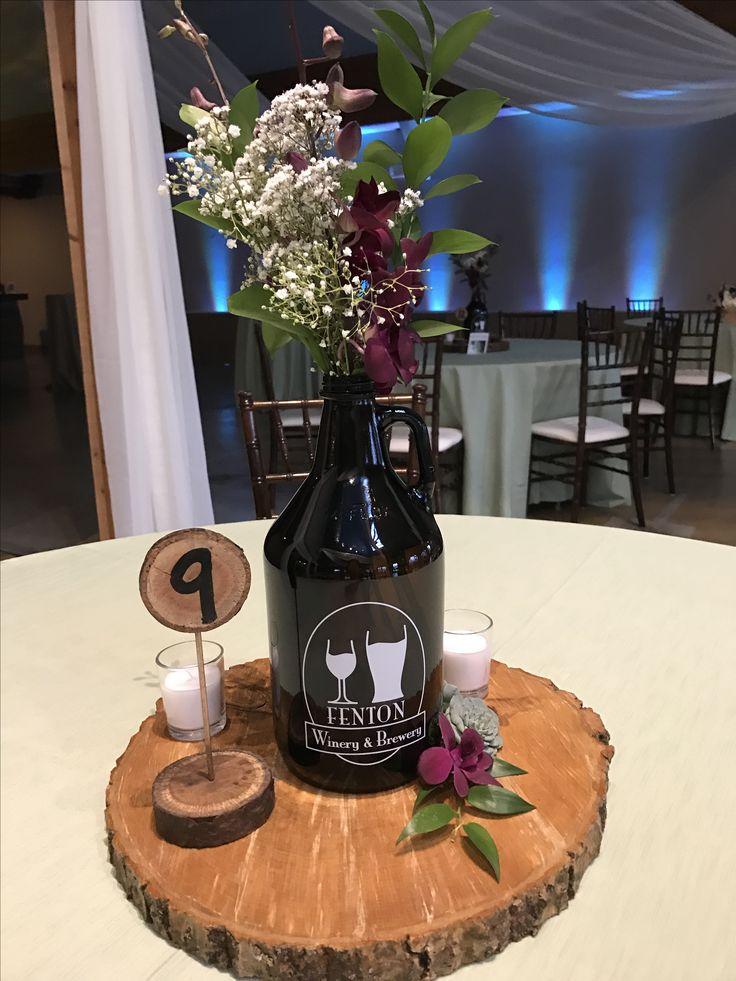 Best 20 Brewery Wedding Ideas On Pinterest Brewery