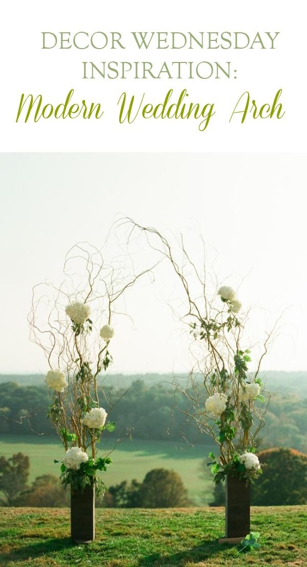 1000 Ideas About Willow Branches On Pinterest Curly Willow Winter Flowers And Rustic Vases