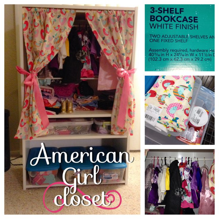 1000 Images About American Girl On Pinterest Girl Dolls