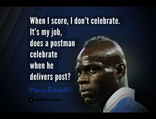 Top 10 Inspirational Football Quotes  Football is a Metaphor for Life