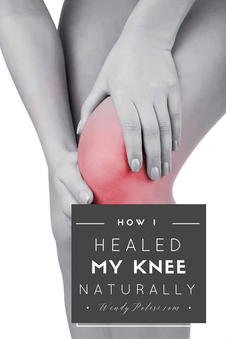 25 Best Ideas About Knee Pain On Pinterest Knee Pain Relief Knee Pain Exercises And Knee