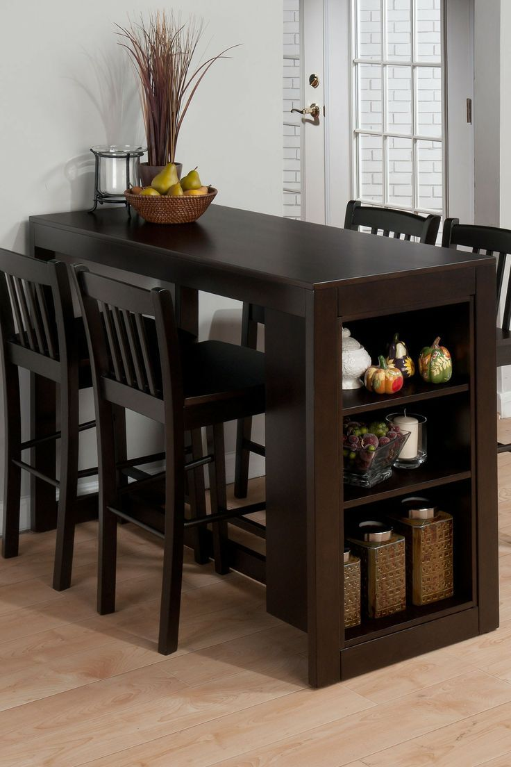 Jofran Counter Height Slat Back Maryland Merlot Set Of 2 Bar Stool Kitchenettes Bar And Tables