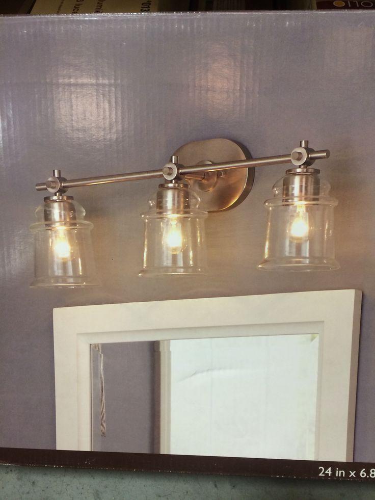 1000 Ideas About Bathroom Fan Light On Pinterest Bathroom Fans Bathroom Toilets And Energy Star