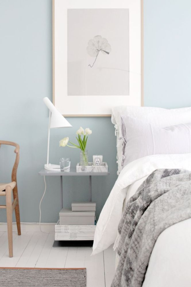 One Bedroom Two Looks Stylizimo Blog