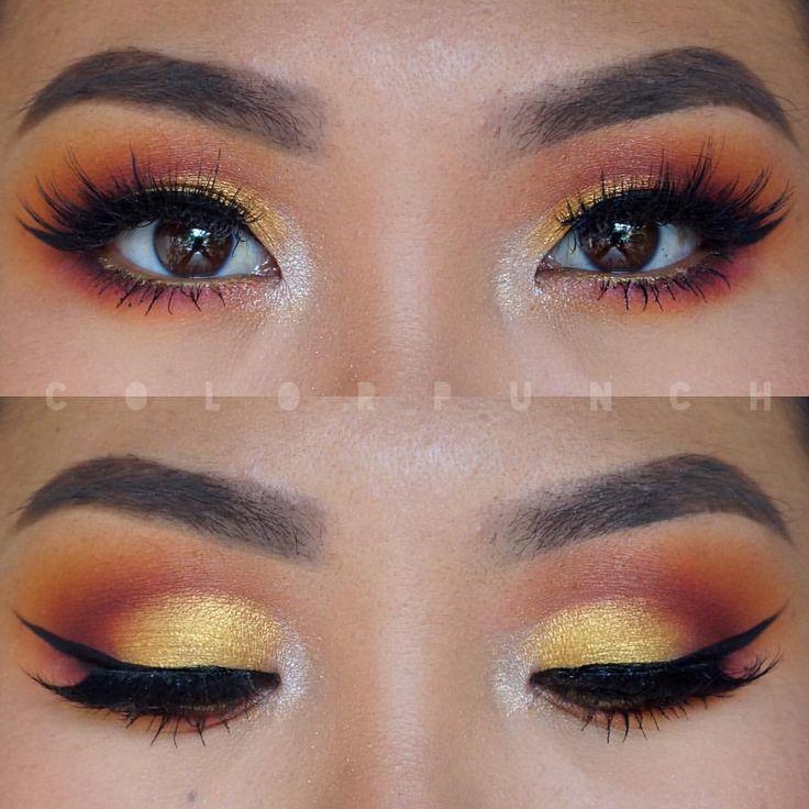 Hawaiian Makeup Looks Makeupview