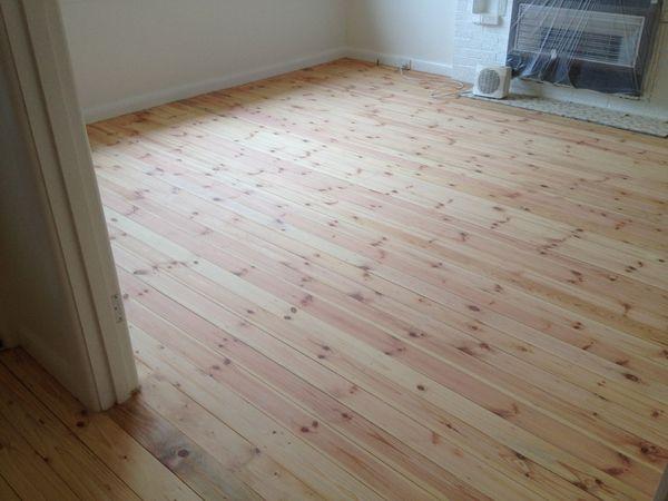 42 Best Images About Floors On Pinterest Pine Flooring