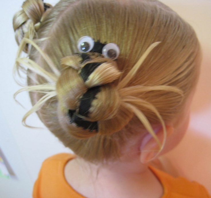 cutest thing ever! Halloween/party ideas Pinterest