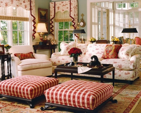 493 Times Like By User Cottage Chic Living Rooms French Country Room Style