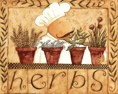 Image Result For Dipaolos Italian Kitchen
