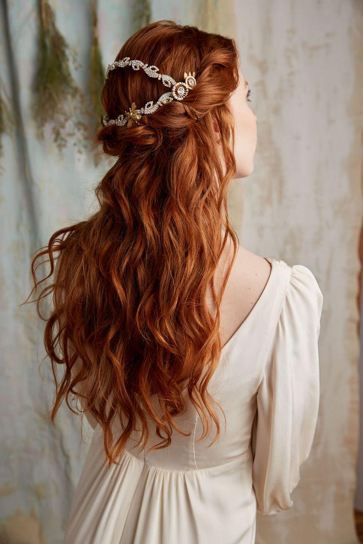 25 Best Ideas About Redhead Bride On Pinterest Cracky
