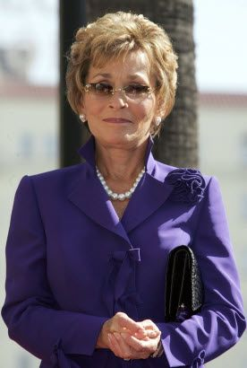 25 Best Ideas About Judge Judy Biography On Pinterest