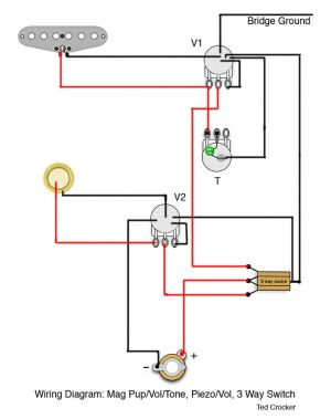 Best 25 3 Way Switch Wiring ideas on Pinterest | Three