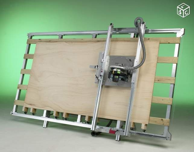 1000 Images About Festool Projects On Pinterest Festool