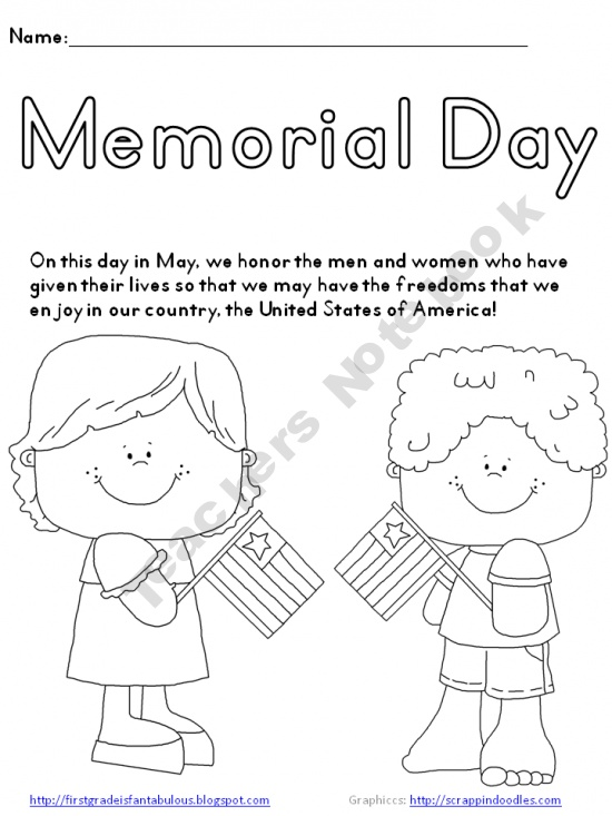 pinterest memorial day coloring pages memorial day and coloring