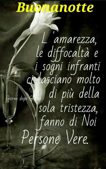 307 Best Images About Buonanotte On Pinterest Frase