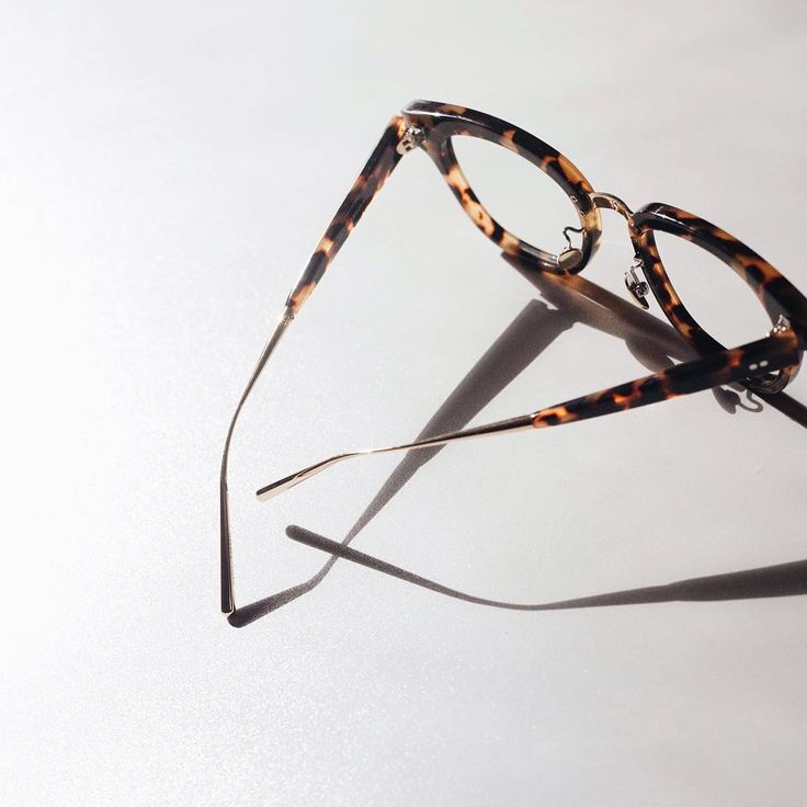 414 Best Ideas About Beautiful Glasses Pikne Okulary