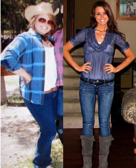 love this girl still, and i love this site too… it has lts of before and after thinsperation pics