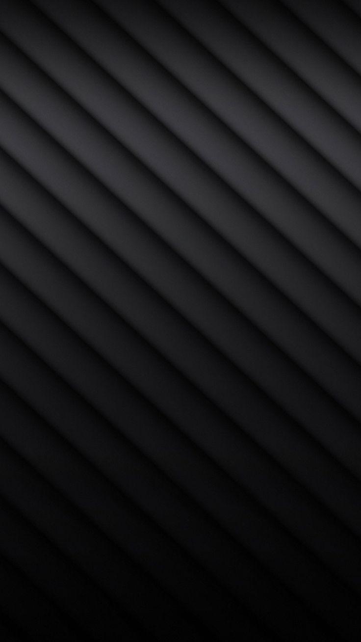 Black Solid Wallpaper 62 Wallpapers Hd