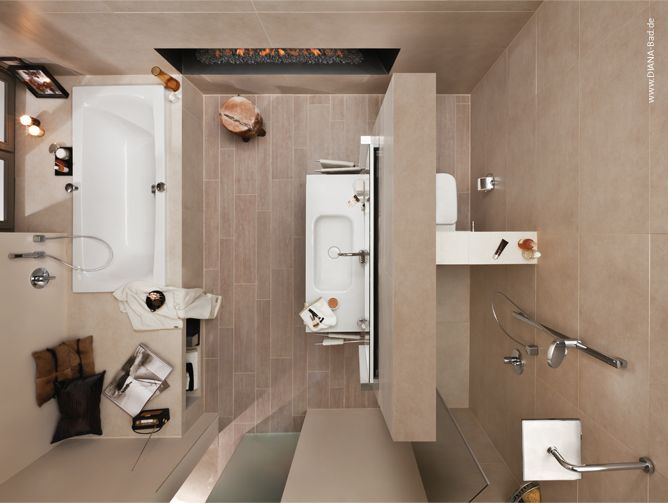 17 Best Images About Badezimmer Planung On Pinterest